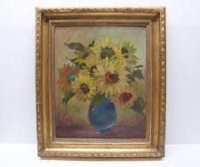 Blumen & Pflanzen künstlerische Malereien im Impressionismus-, Früchte-Motiv