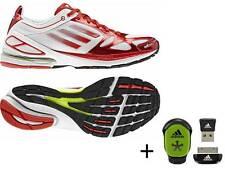 Adidas Adizero F50 2 W Women's Running Shoes L44706 miCoach US 6,5 EU 38