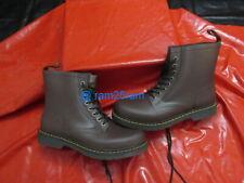 Dr. Martens Drench Rubber Boots Gummistiefel Gummi Stiefel Waders