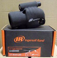 Ingersoll-Rand 231-BOOT-LED LED Protective Boot for I-R 231 231C 231HA 231HA-2