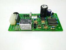 SPEED QUEEN 431347P TEMPERATURE CONTROL CIRCUIT BOARD RSPC 431394