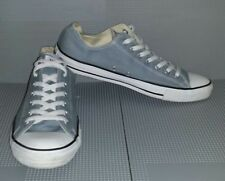 aaf7bdeebed1 Converse Canvas Euro Size 45 Athletic Shoes for Men for sale