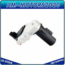 1pcs Transfer Case Shift Motor For Ford Excursion F 250 F 350 F 450 600 805 Hot