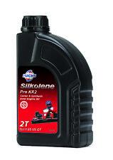 Silkolene Pro KR2, Kart, Kartsport, FUCHS, Sodi, Tony, CRG, Birel