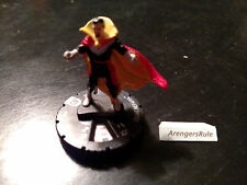 Marvel Heroclix Avengers Defenders War 040 Count Nefaria