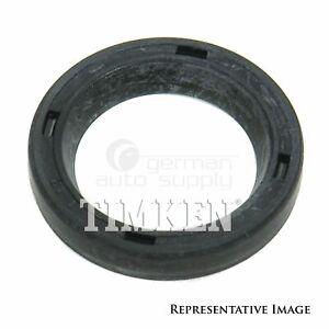 Timken Manual Transmission Shift Shaft Seal 240735 for Buick Chevrolet GMC
