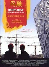 Bird's Nest. Herzog und de Meuron in China von Schau... | DVD | Zustand sehr gut