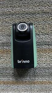 Brinno TLC 200 Timelapse Camera - used