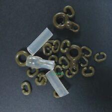 Enterprise Tackle Snag Safe Run Rings 3 Per Packet