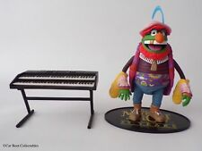 Palisades Toys The Muppet Show Series 1 - Dr. Teeth action figure - Complete