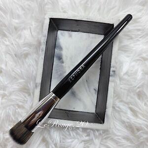 Sephora Pro Liquid Foundation Brush #63 Full Size New