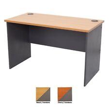 Rapidline Rapid Worker Open Desk Office Furniture