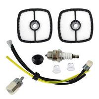 For Echo GT-200 SRM-2100 Fuel Line Kit GT-200i PE-200 String Trimmer Parts