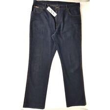 WRANGLER texas  Jeans Blau W40 L34 Herren ORIGINAL