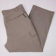 Columbia señores pantalones triple Canyon convertible 1711691
