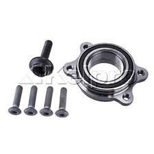 Kelpro Wheel Bearing Kit KWB5390