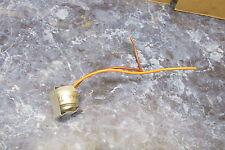 Maytag Refrigerator Defrost Thermostat Part # 12017823 R0161088