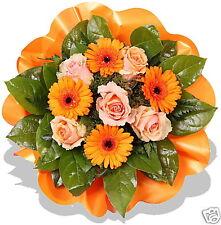 """Blumenversand Blumenstrauß """"Tausend Dank"""""""