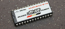 MUGEN Chip 92-95 Civic Si, Delsol, P28, P08 ECU, JDM, USDM, EG, 2 step, shift