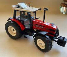 Tracteur Same TITAN 190 - 1/32 Limited -
