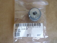 Canon FF5-7830-000, FF5-7829-030,000, FF9-1763-000 Rear Pickup Roller GENUINE