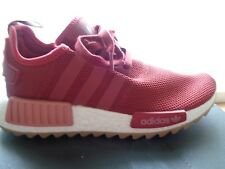 Adidas originals NMD_R1 trail pour femme baskets S81047 uk 5.5 eu 38 2/3 us 6 new