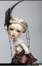 Sharon 1/4 MSD size girl Doll Chateau 50cm doll BJD