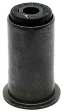 Suspension Control Arm Bushing Front Lower ACDelco Advantage 46G9045A
