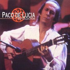 De Lucia Paco - Collection [CD]
