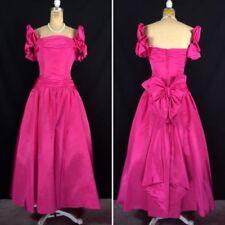 fe8ca1b68cb0 Taffeta Pink Vintage Dresses for Women for sale | eBay
