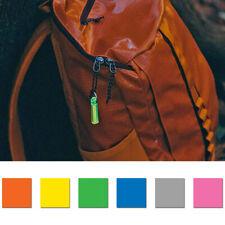 Gear Aid Ni Glo Glow-in-the-Dark Gear Marker Keychain