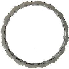 Transfer Case Low Gear Roller Bearing-THM400 Pioneer 764014