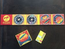 Led Zeppelin - Celebration Day - 2 CD + 2 DVD Japanese Deluxe Edition WPZR-30458