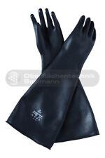 Sandblasting protective gloves Emperor Heavyweight ME 108, Industrial gloves