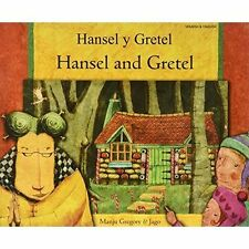 Ex-Library Paperback Books for Children in Spanish