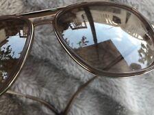 e8e62af86 Chloe Nate Polarizado Feminino CE726S 60 E 16 Óculos De Sol Quadrado Metal  Plástico