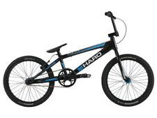 Bicicletas de aluminio BMX