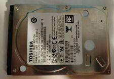 "Toshiba 1tb 2.5"" MQ01ABD100 Internal SATA HDD Hard Drive"