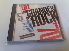 """LED ZEPPELIN """"ROCK'N'ROLL"""" CD 10 TRACKS"""