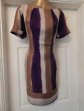 Hobbs Silk Tunic Dresses for Women