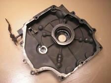 Bolens Tractor Mower G-14 Tecumseh HH140 14HP Engine Crankcase Cover