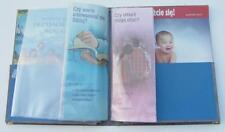 Folder_Our Ministry-2-Holder_Trakt_22-pcsMagazin +6 x Gift ツJehovah's Witnesses