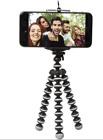 ReTrak Selfie Tripod with Bluetooth Remote