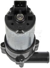 Dorman 902-074 New Water Pump
