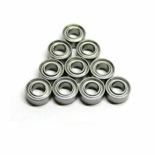 HPI  NITRO RS4 EVO  COMPLETE BEARING KIT