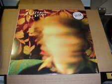 LP:  TY SEGALL - Lemons    NEW SEALED + download
