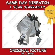 distributeur pour pour Nissan Pathfinder 3.3 V6 4WD 22100-1w601 TOUT NOUVEAU