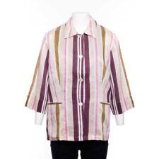 NEU Übergröße 3 Teile Damen Steppweste,Shirt u.Hose Leggins Gr 52//54 XXL