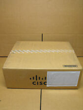 Cisco ISR 4351 (3GE,3NIM,2SM,4G FLASH,4G DRAM,IPB) ISR4351/K9 SAME DAY SHIPPING