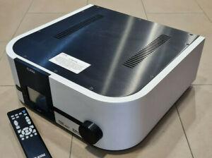 Classe Audio SSP-800 Surround Sound processor - Pre-owned